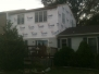 Additions/Dormers