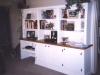 custom cabinetry 1a