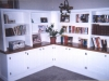 custom cabinetry 1b