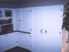 custom cabinetry 1c