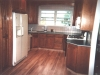 kitchen1a