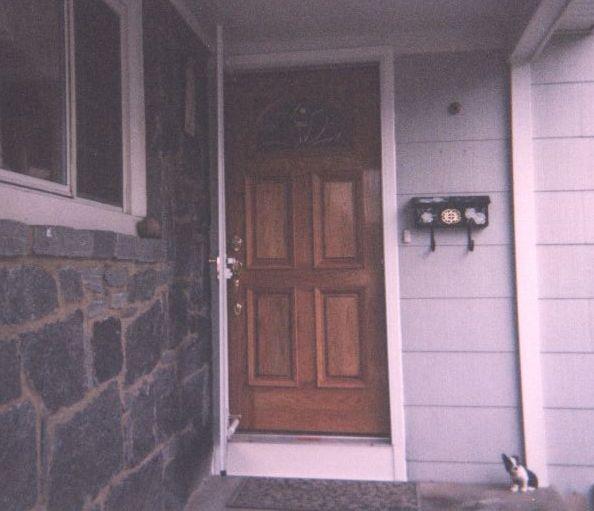 door3b