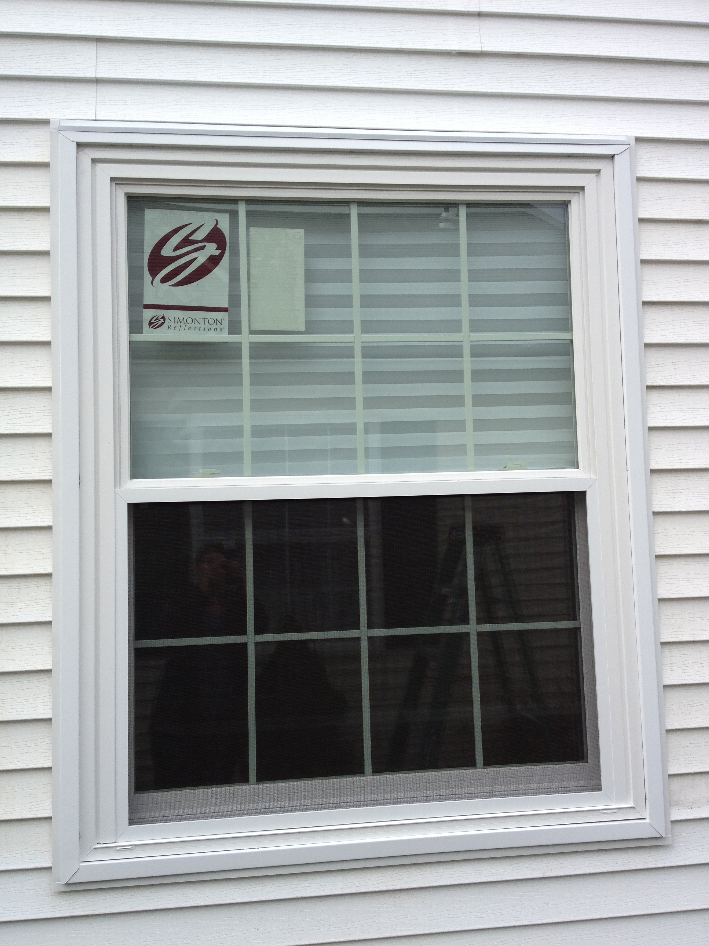 simonton window